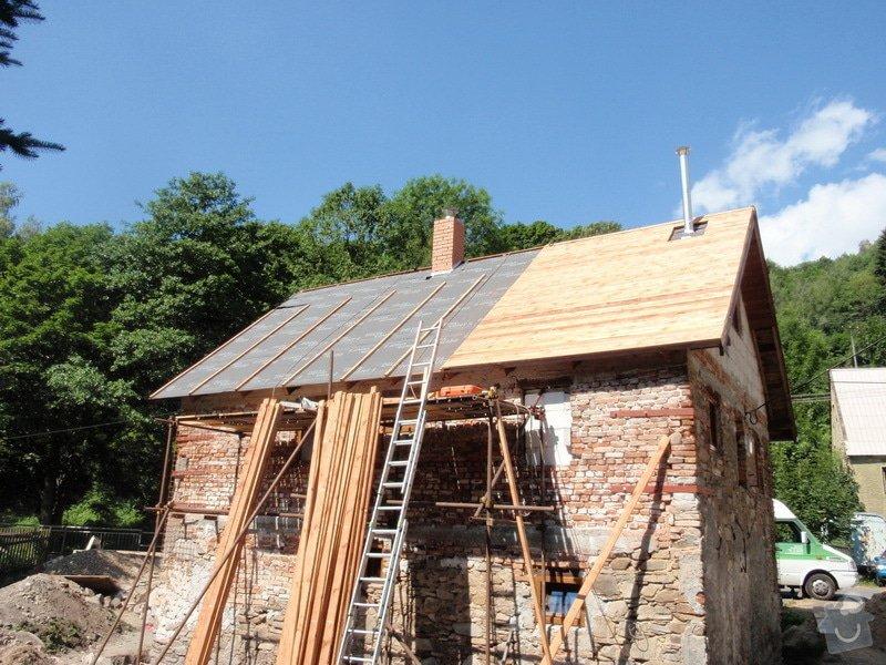 Rekontrukce střechy - dvouplášť: udolicko_simera_14