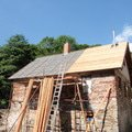 Rekontrukce strechy dvouplast udolicko simera 14