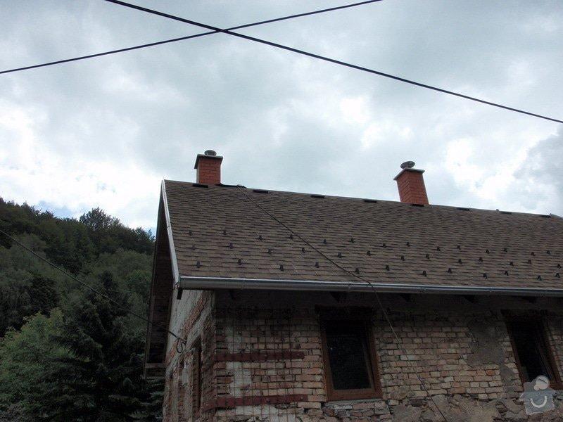 Rekontrukce střechy - dvouplášť: udolicko_simera_15