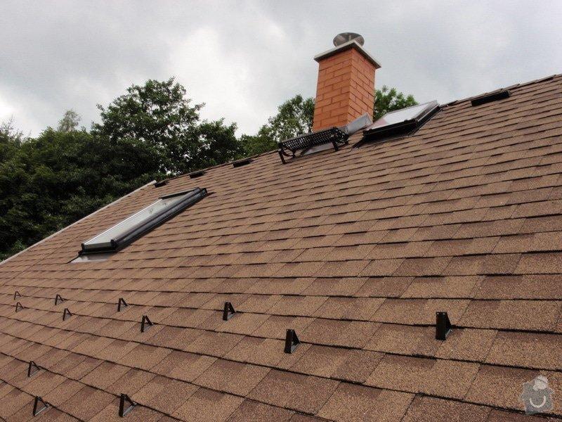 Rekontrukce střechy - dvouplášť: udolicko_simera_16