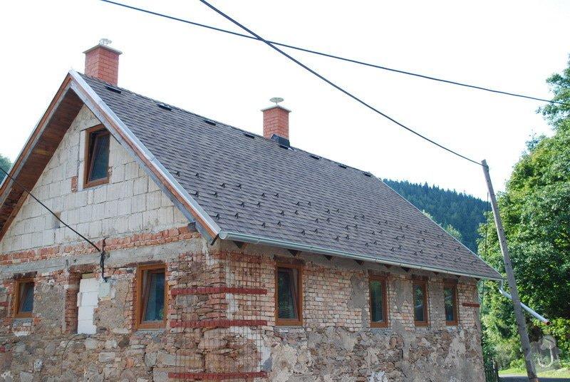 Rekontrukce střechy - dvouplášť: udolicko_simera_18