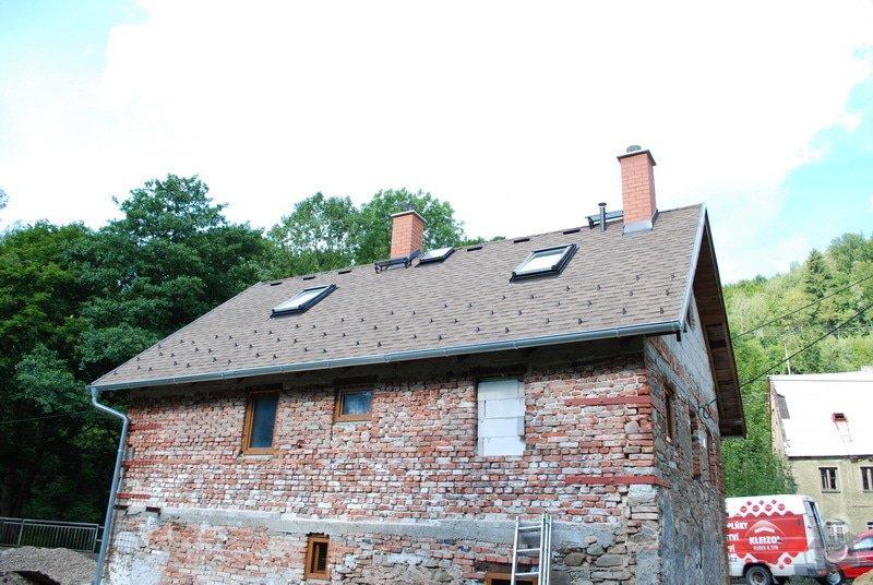 Rekontrukce střechy - dvouplášť: udolicko_simera_19