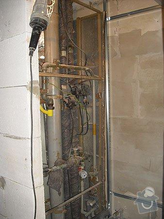 Rekonstrukce koupelny: adrasion4