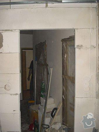 Rekonstrukce koupelny: adrasion6