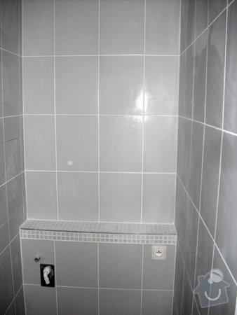 Rekonstrukce koupelny: adrasion15