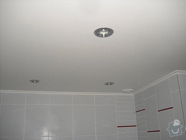 Rekonstrukce koupelny: adrasion18