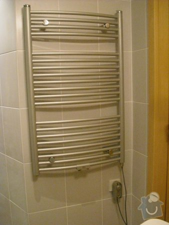 Rekonstrukce koupelny: adrasion33