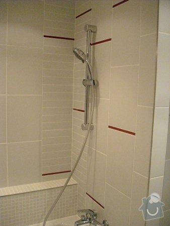Rekonstrukce koupelny: adrasion29