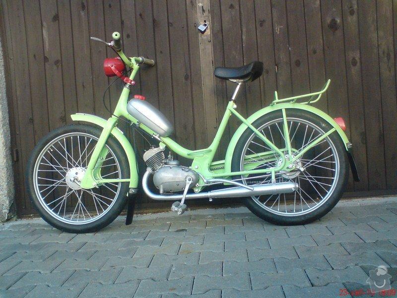 Tryskani Stadiona S11: moped_018
