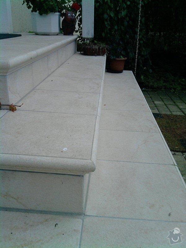 Plot z ztraceného bed. + obložení schodů: P290910_16.52__01_