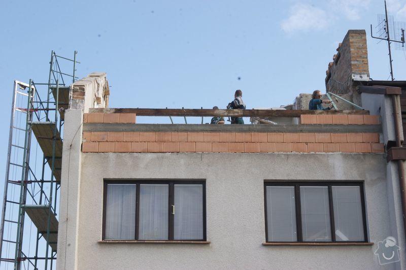 Přestavba střechy: Sundan_st_echa