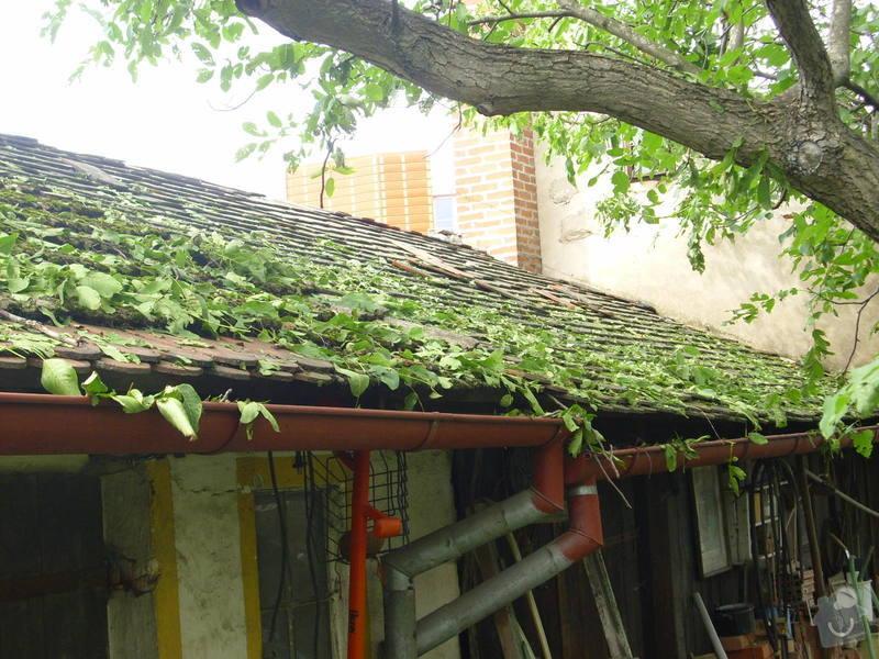 Oprava poničených střech: OBR2_4