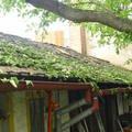 Oprava ponicenych strech obr2 4