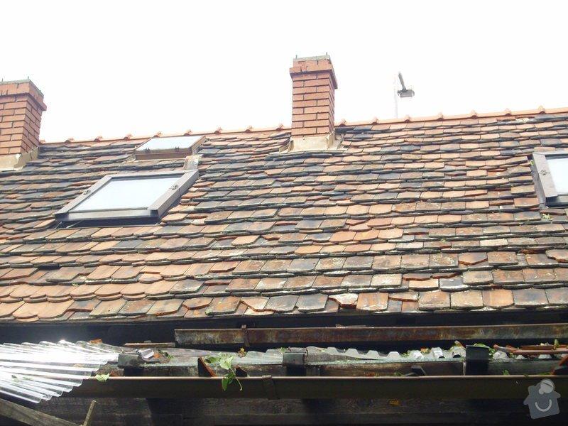Oprava poničených střech: OBR1_2