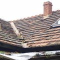 Oprava ponicenych strech obr1 3