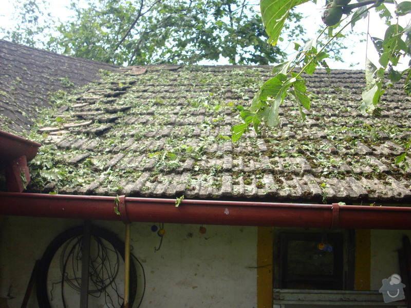 Oprava poničených střech: OBR2_1