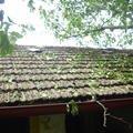 Oprava ponicenych strech obr2 2