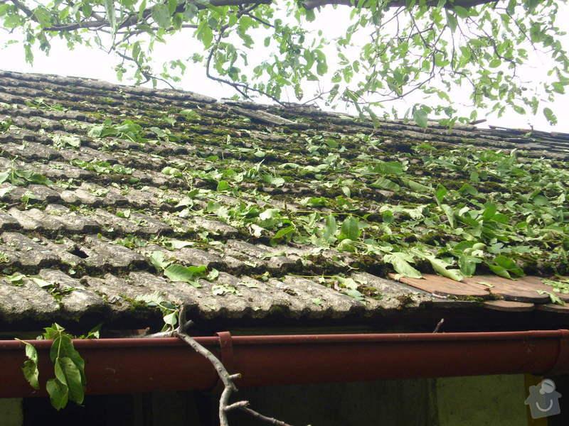Oprava poničených střech: OBR2_3