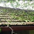 Oprava ponicenych strech obr2 3
