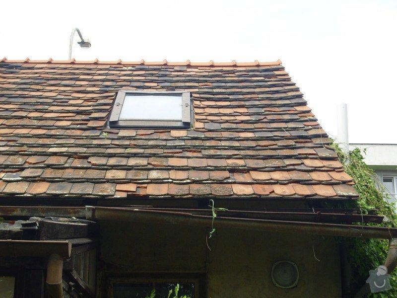 Oprava poničených střech: OBR1_1