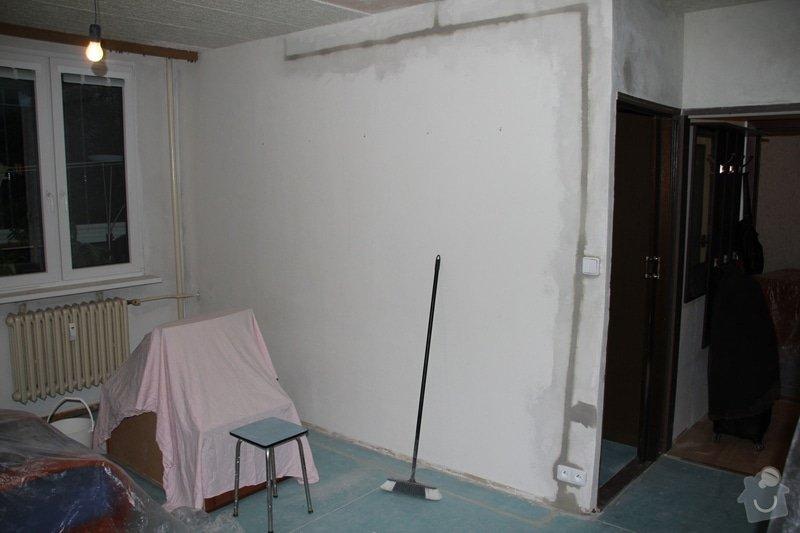 Rekonstrukce elektroinstalace: 013_Obyvak_po