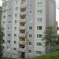 Zatepleni paneloveho domu dscn5128