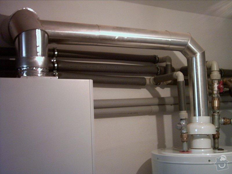 Modernizace kotelny, úprava vodo a elektroinstalace, obložení kuchyně: kotelna-2_po