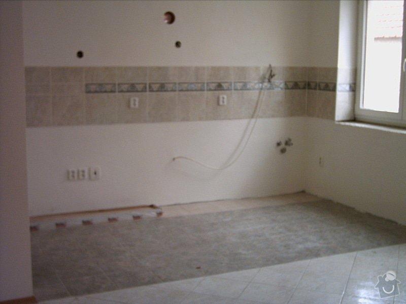Modernizace kotelny, úprava vodo a elektroinstalace, obložení kuchyně: oblozeni-kuchyne_po
