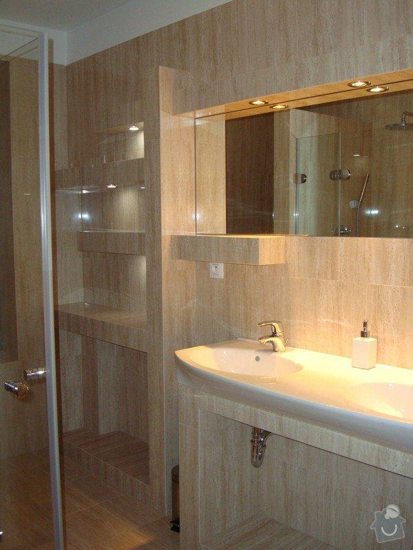 Obklad a položení dlažby v koupelně: koupelny_006