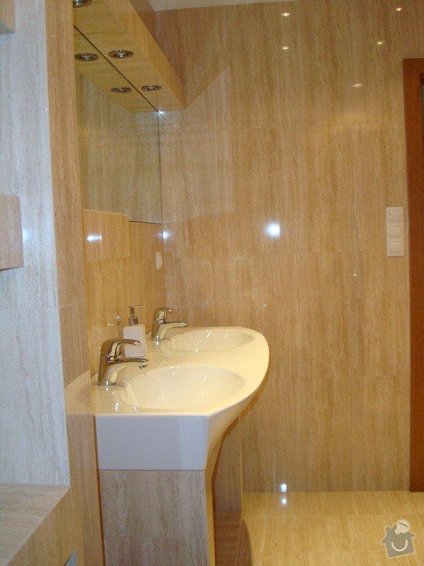 Obklad a položení dlažby v koupelně: koupelny_026