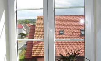 Plastova okna ref okna pvc 062