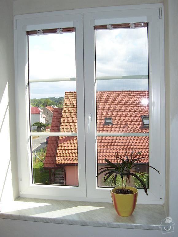 Plastová okna : ref-okna-pvc-062