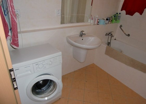 koupelna_pred
