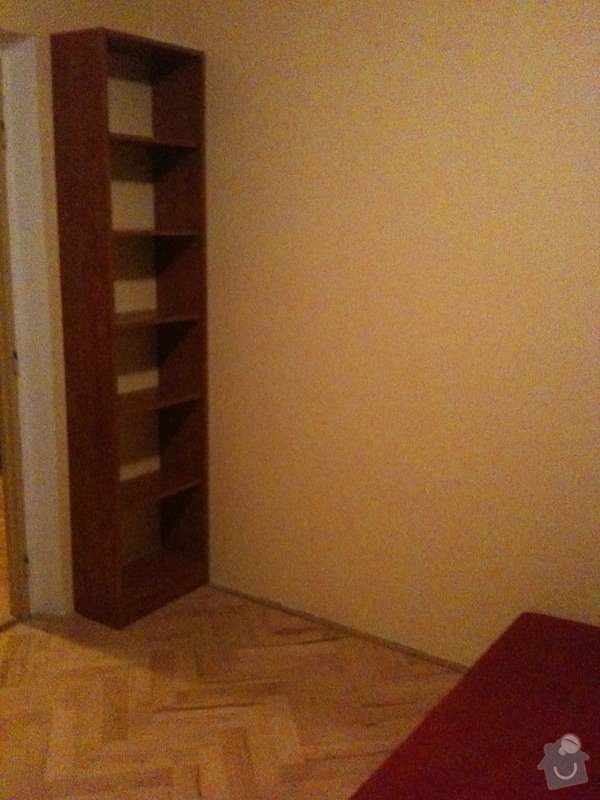 Výroba nábytku: IMG_0718