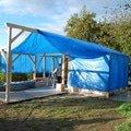 Zahradni domek pergola kleizol 05