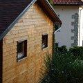Zahradni domek pergola kleizol 24