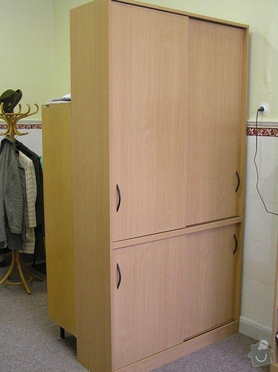 Kancelářský nábytek: velka_skrin