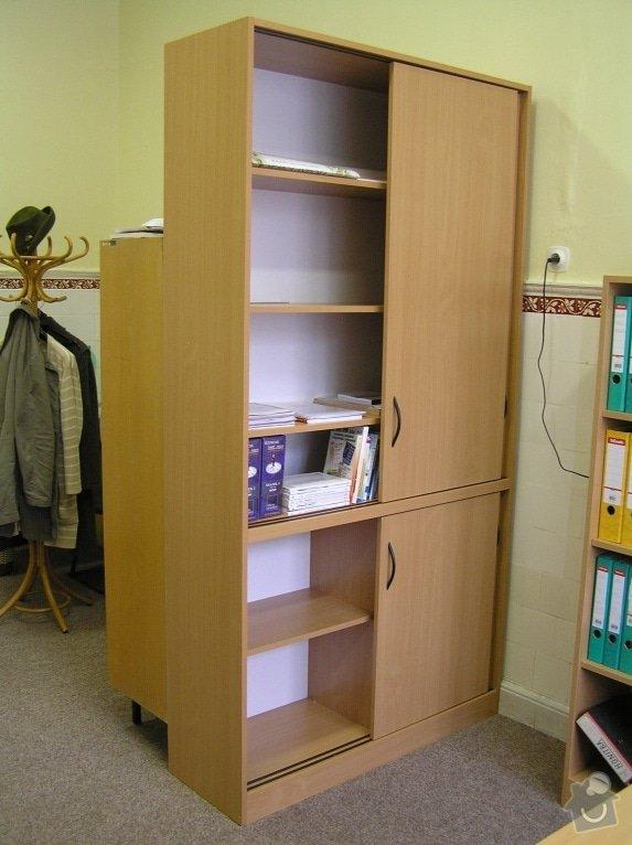 Kancelářský nábytek: velka_skrin2