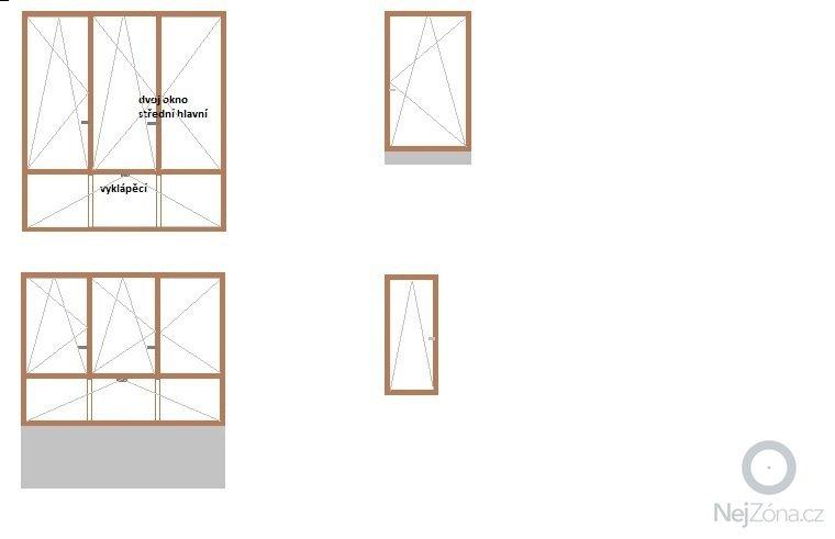 Dřevěná eurookna : kuchynske_okno_jpg