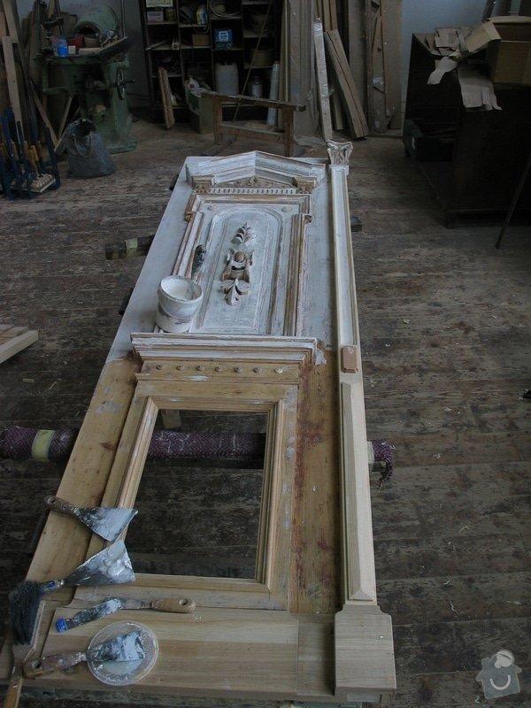 Restaurování vstupních dveří: restaurovani-vstupnich-dveri_100_0005