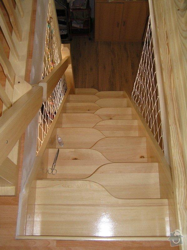 Mlynářské schody s poklopem: P9284759