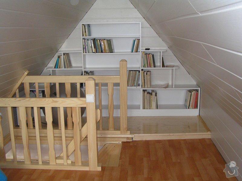 Mlynářské schody s poklopem: P9284754