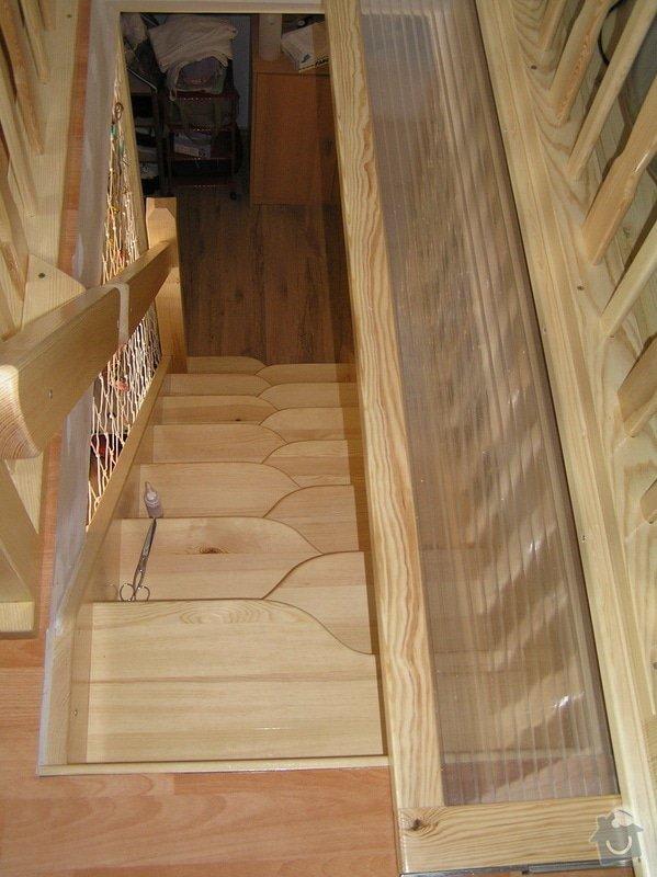 Mlynářské schody s poklopem: P9284757