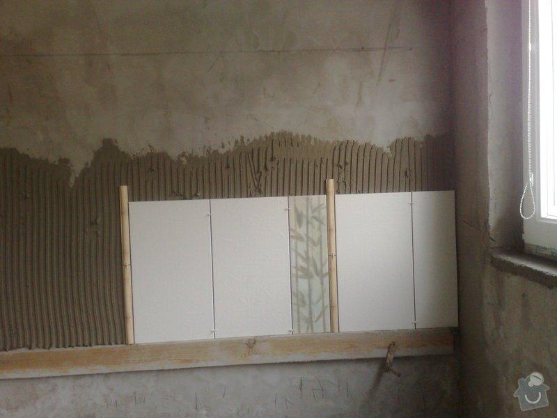 Rekonstrukce bytového jádra a v létě fasáda: 05122008169
