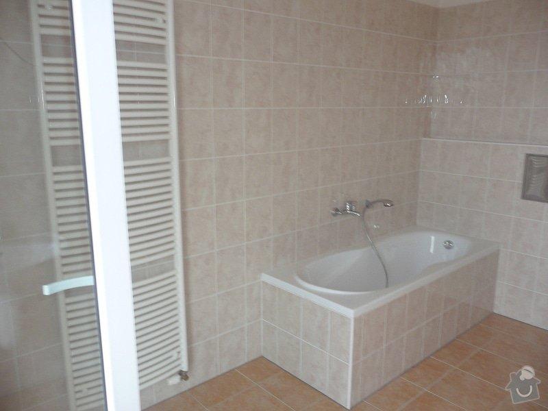 Rekonstrukce koupelny: P1040054