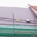 Rekonstrukce strechy a klempirske prace s tim spojene nej strecha.xls