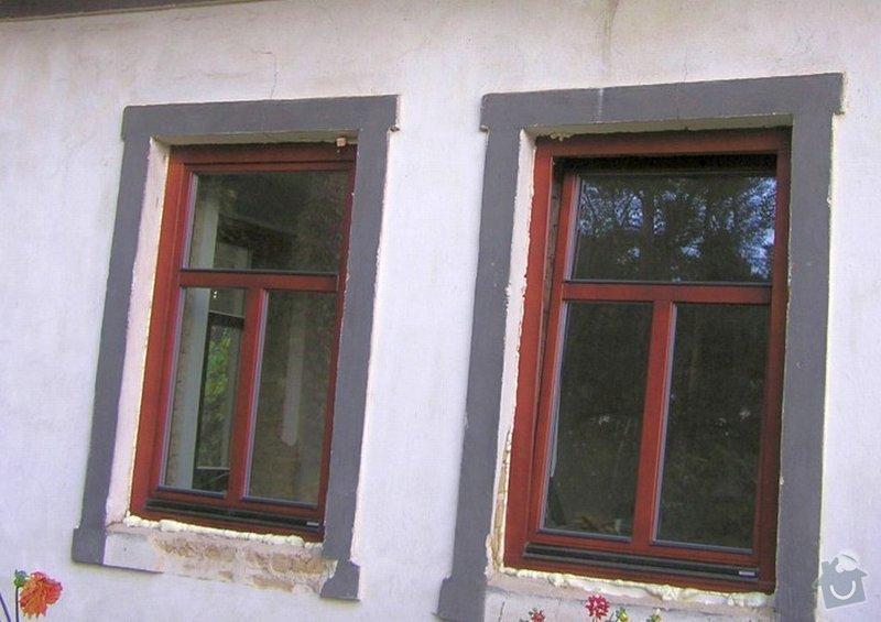 Výměna oken a vchodových dveří: nejremeslnik_okna