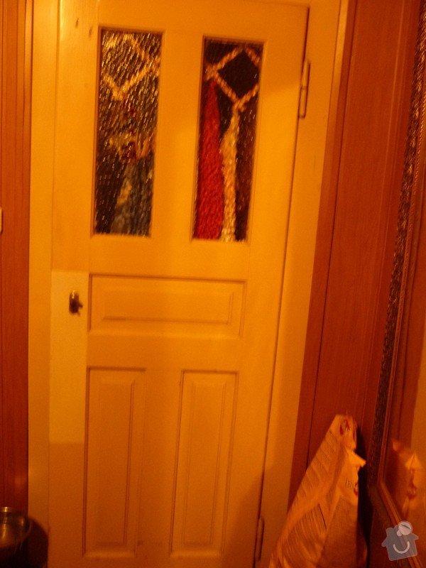 Renovace dveří: Dvere_c.2_a_3