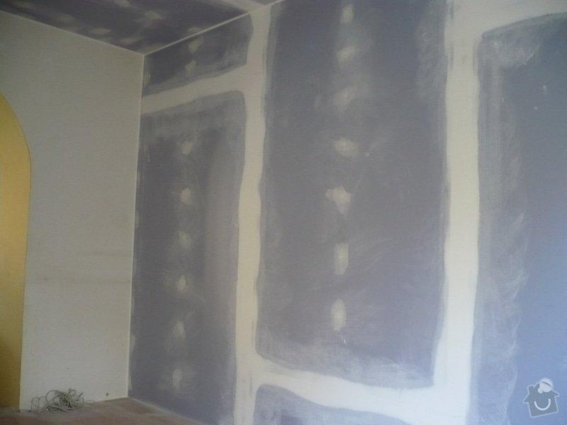 Odhlučnění bytu.: P1040285