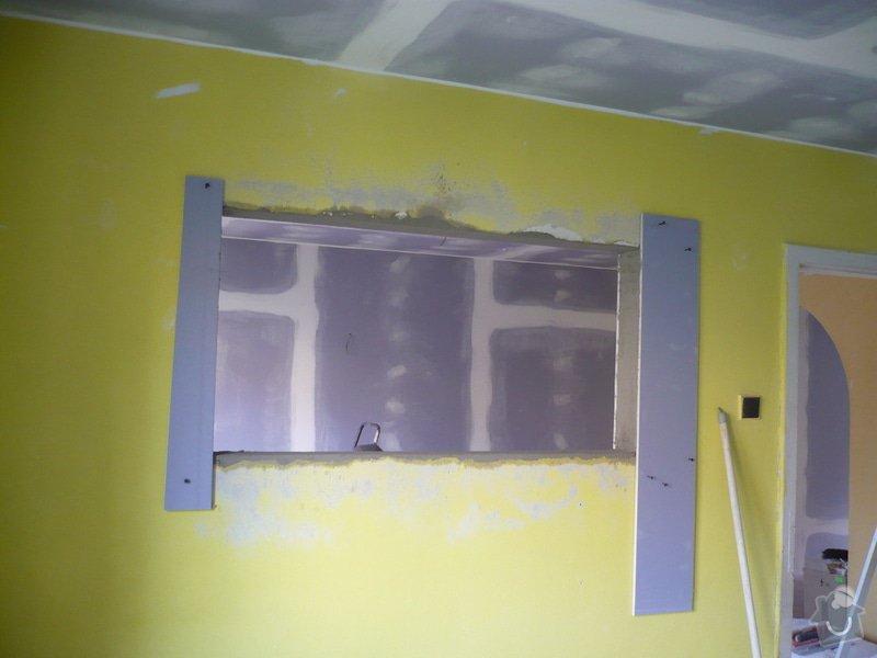 Odhlučnění bytu.: P1040298